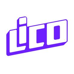 <b>Lico视频最新版下载</b>
