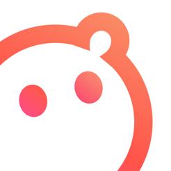 <b>语玩app最新版下载</b>
