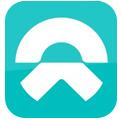 <b>蔚来app官方版下载</b>