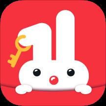 巴乐兔租房app官方版下载