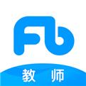 粉笔教师app专业版下载