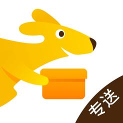 2021美团骑手app最新版下载
