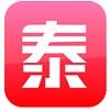 泰剧迷app高清资源下载