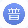 畅言普通话app最新官方版下载