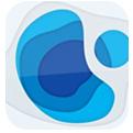 <b>新知卫星地图最新苹果版下载</b>