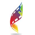2021电影天堂app免费下载