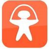 天天跳绳app最新版下载