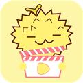 榴莲视频app手机版下载