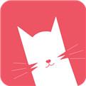 猫咪交友app安卓版下载