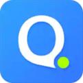 <b>QQ输入法手机下载</b>