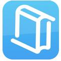 知阅书房安卓版v2.0.0下载