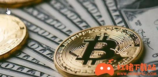 币安交易所app最新版下载