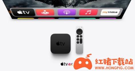 新款iMac、M1 iPad Pro和Apple TV将于五月底发货