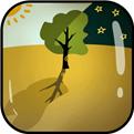 <b>老农种树手机游戏</b>