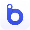<b>比特币交易平台</b>