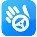 <b>车队掌卫app客户端下载</b>
