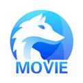 天狼影视app最新版下载