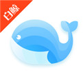 白鲸影视app最新版下载