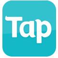 <b>TapTap社区官方平台下载</b>