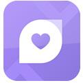 <b>位至app官方版下载</b>