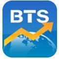 <b>BTS随身行app最新版下载</b>