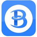 <b>保诚环球app最新版下载</b>