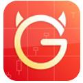 <b>股牛牛股票app最新版下载</b>