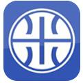 <b>米多财富管理app下载</b>