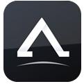 <b>贝壳经济学院app正版下载</b>