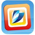 <b>深交所互动易软件手机版下载</b>