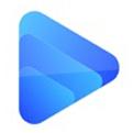 学习宝app安卓客户端下载
