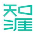 知涯升学app安卓最新版下载