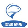 <b>大鱼升学2021高考查分app下载</b>