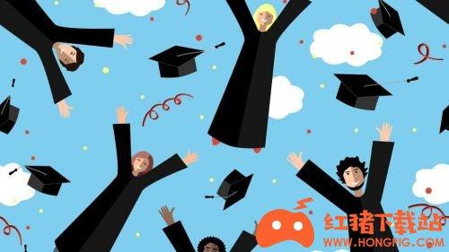 大鱼升学2021高考查分app下载