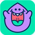 咚漫漫画app官方版下载