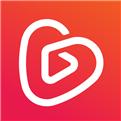 <b>草莓直播app最新版下载</b>