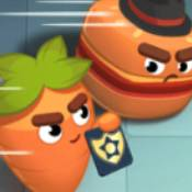 胡萝卜警官游戏下载